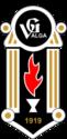 Valga Gümnaasium