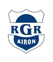 RGR Airon OÜ
