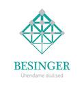 Besinger OÜ