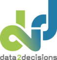 DENTSU AEGIS NETWORK ESTONIA AS