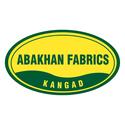 Abakhan Fabrics Eesti AS