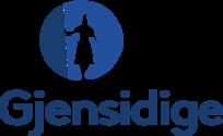 ADB Gjensidige Eesti filiaal