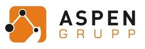 ASPEN GRUPP OÜ