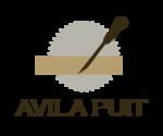 AVILA PUIT OÜ