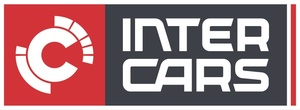 Inter Cars Eesti OÜ