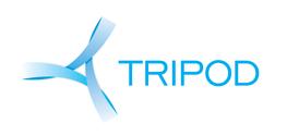 Tripod Grupp OÜ