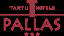 Hotell Pallas OÜ