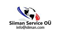 SIIMAN SERVICE OÜ