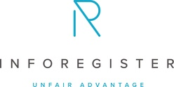 Register OÜ