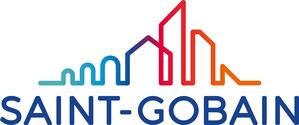 SAINT-GOBAIN GLASS ESTONIA SE