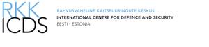 SA Rahvusvaheline Kaitseuuringute Keskus