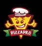 Pizzaprofid OÜ