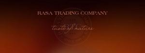 Rasa Trading Company AS