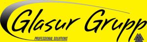 GLASUR GRUPP OÜ