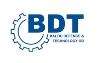 BALTIC DEFENCE & TECHNOLOGY OÜ