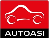 Automaster24 OÜ