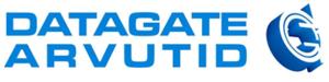 Datagate OÜ