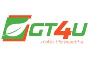 GT4U EESTI OÜ