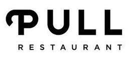 Pull restoranid OÜ