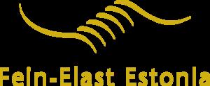 Fein-Elast Estonia OÜ