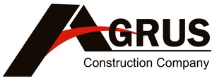 AGRUS CONSTRUCTION COMPANY OÜ