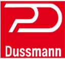 P. Dussmann Eesti OÜ