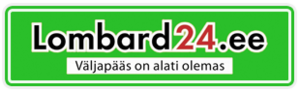 LOMBARD24H OÜ