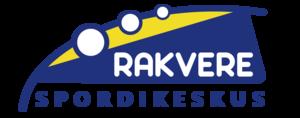 RAKVERE SPORDIKESKUS