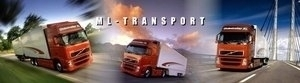 ML-Transport AS