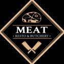 Meat OÜ