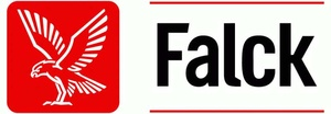 Falck Autoabi OÜ