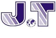 JT Agentuur