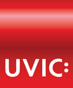 Uvic AS