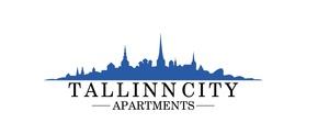 TALLINN CITY APARTMENTS OÜ