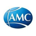 AMC Cookware Nordic OÜ