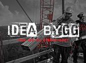 Idea Bygg AS