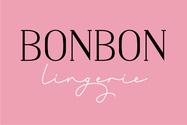 BonBon Lingerie OÜ