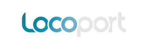 Locoport OÜ