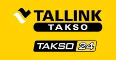 Tallink Takso AS