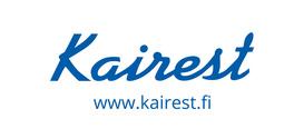 Kairest Oy