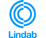 Lindab AS