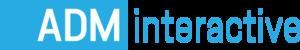 ADM Interactive OÜ