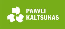 PAAVLI KALTSUKAS OÜ