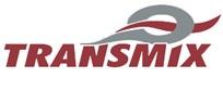 Transmix AS