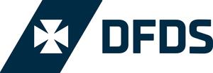 DFDS A/S Eesti Filiaal