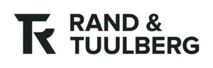 Ehitusfirma Rand ja Tuulberg AS