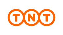 TNT EXPRESS WORLDWIDE EESTI AS