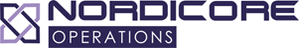 Nordicore Operations OÜ