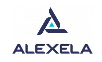 Alexela Oil AS