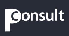 Pconsult / Personalikonsultatsioonid OÜ